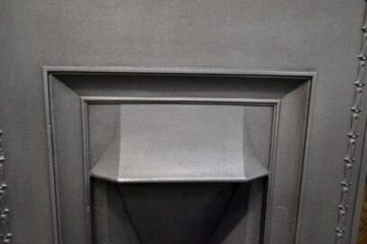 Edwardian Bedroom Fireplace 897B - Oldfireplaces