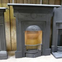 016MC_1493_Original_Victorian_Edwardian_Fireplace