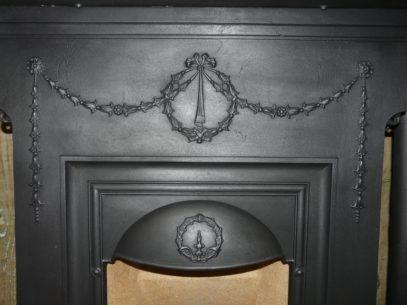 016MC_1493_Original_Victorian_Edwardian_Fireplace