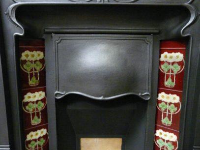 Arts_and_Crafts_Fireplace_023TC