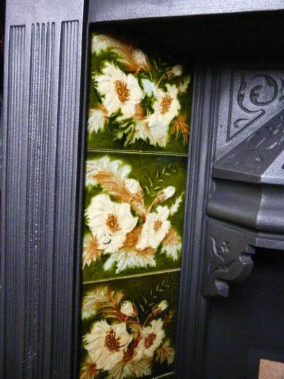 Victorian_Tiled_Combination-049TC-988