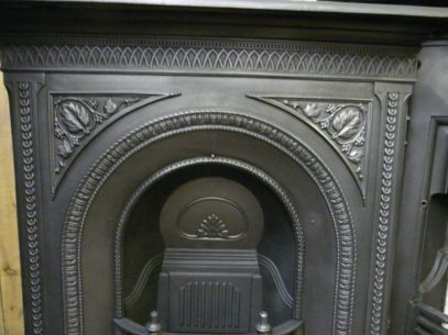 Antique_Victorian_Fireplace-052LC