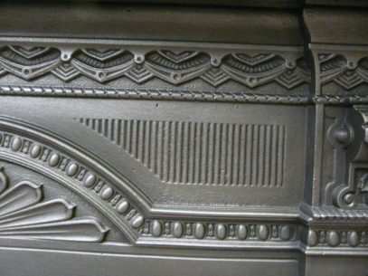 Antique_Victorian_Fireplace_076LC