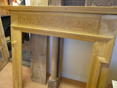 Victorian_Pine_Fireplace_Surround_096WS-1113