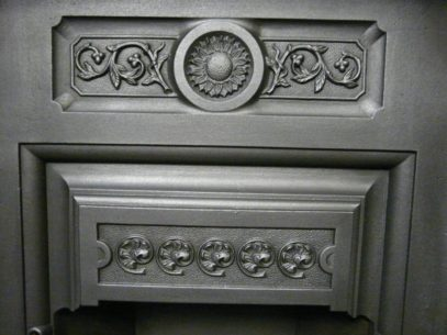 Victorian_Cast_Iron_Fireplace-252LC-999
