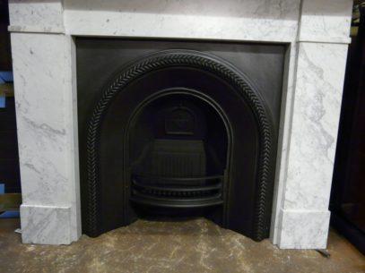 Victorian_Fire-Insert_012AI-1038