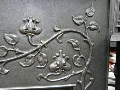 Art_Nouveau_Tiled_Combination_Fireplace-014CS-1022