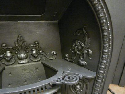 Early_Victorian_Hobgrate-025H-1025