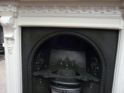Victorian_Fire_Surround_and_Insert_ 042CS-1035m
