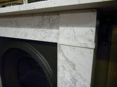 Victorian_Carrara_Marble_Fire_Surround-124MS-904