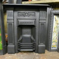Victorian_Fireplace_161MC-1036