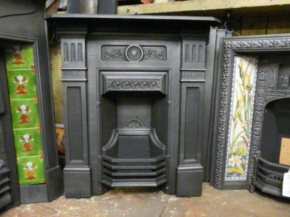 Victorian_Fireplace_161MC-1036