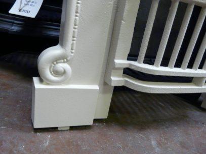 Edwardian_Bedroom_Fireplace_172B-1029