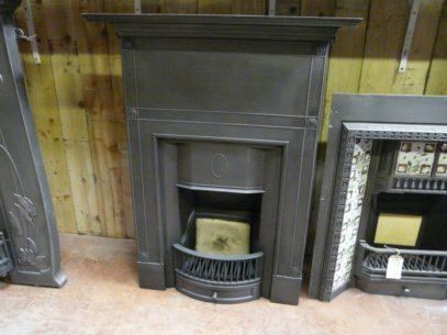 Edwardian_Fireplace_191MC-1026