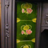 AN012_Art_Nouveau_Tiles
