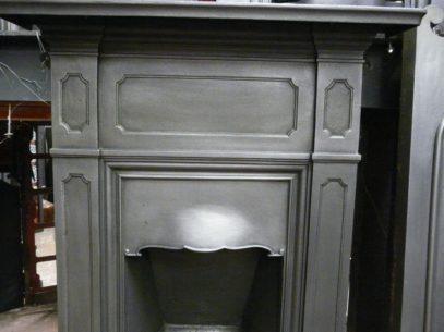 Edwardian_bedroom_Fireplace_263B-1034