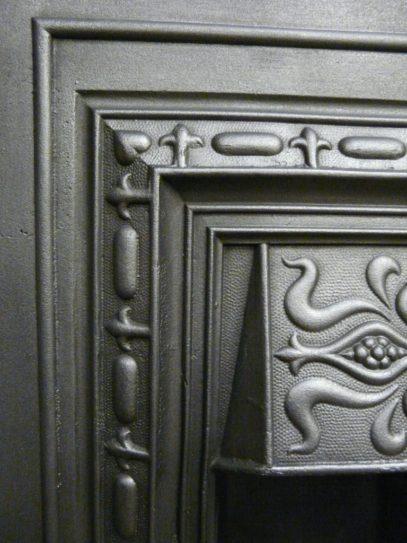 Art_Nouveau_Bedroom_Fireplace_001B-1051