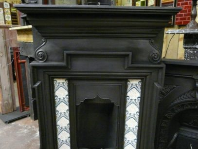 Late_Victorian_Fireplaces_002TC-1052