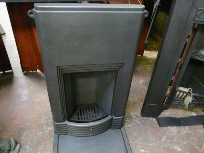 Art_Deco_Bedroom_Fireplace_030B-1043