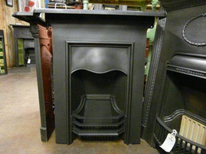 Edwardian_Fireplace_220MC-1074