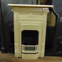 304B_1866_Original_Victorian_Bedroom_Fireplace