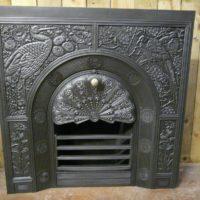 Arts_and_Crafts_Fireplace_Insert_004AI-1078