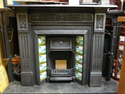 Victorian_Cast_Iron_Fire_Surround_035CS-1055