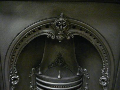 Victorian_Rococo_Fire_Insert_050AI-1059