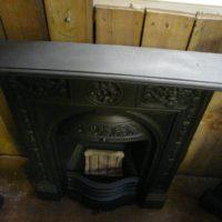 101B_1596_Primrose_Bedroom_Fireplace