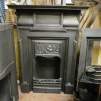 131MC_1067_Arts_&_Crafts_Fireplace