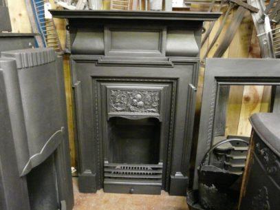 131MC_1067_Arts_&_Crafts_Fireplace