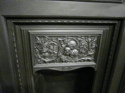 Arts_and_Crafts_Fireplace_131MC-1067