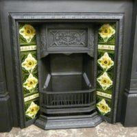 Victorian_Tiled_Fireplace_Insert_052TI-1091