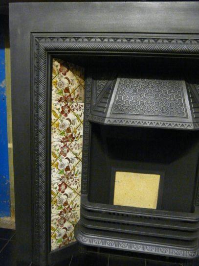 Victorian_Tiled_Insert_060TI-1088