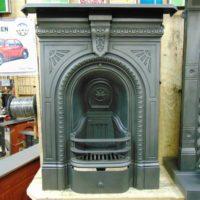 103B_1749_Victorian_Bedroom_Fireplace