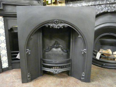 Victorian_Fire-Grate_124AI-1121