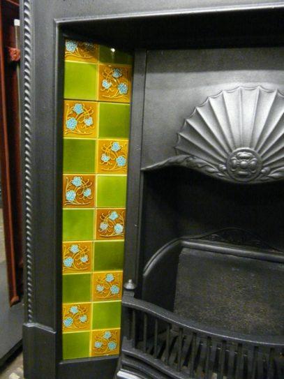 Edwardian_Tiled_Combination_Fireplace_135TC-1069