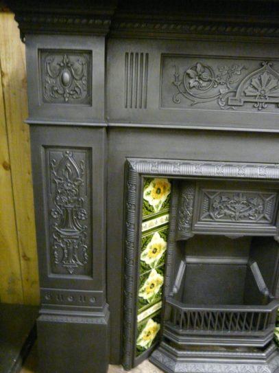 Victorian_Fire_Surround_157CS-1090