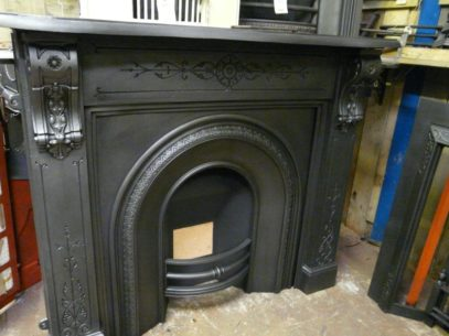 Victorian_Cast_Iron_Fireplace_Surround_215CS-1081