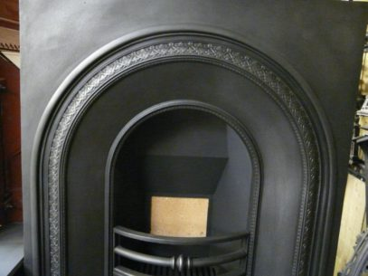246AI_1082_Victorian_Arched_Insert_Fireplace