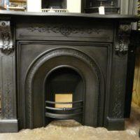 Victorian_Fireplace_Insert_and_Cast_Iron_Surround_215CS-1081