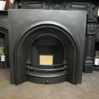 Early_Victorian_Arched_Insert_041AI-1128