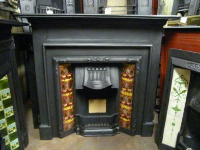 Edwardian_Cast_Iron_Fireplace_047CS-1123