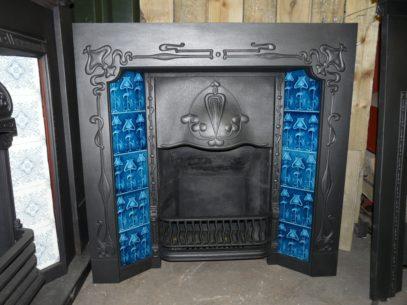 Art_Nouveau_Tiled_Fireplace_108TI-1125
