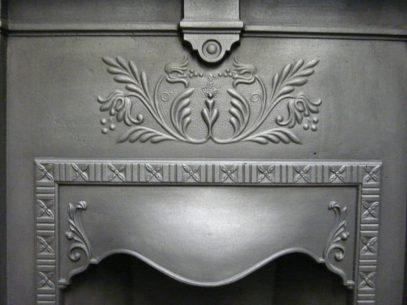 Edwardian_Art_Nouveau_Fireplace_243LC-1126