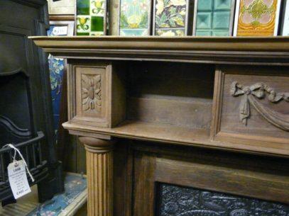 Antique_Victorian_Fireplace_Surround_250WS-1132