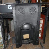 Arts_and_Crafts_Fireplace_261MC-1117