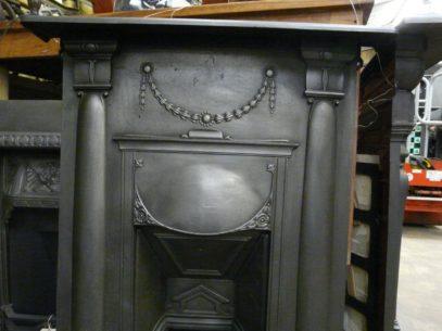 Edwardian_Art_Nouveau_Fireplace_278MC-1130