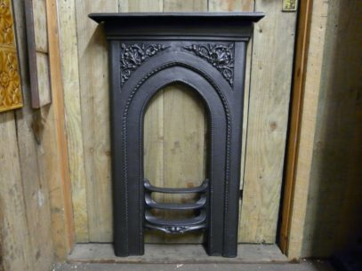 Gothic_Victorian_Bedroom_Fireplace_299B-1108