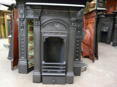 097B_1105_Victorian_Bedroom_Fireplace